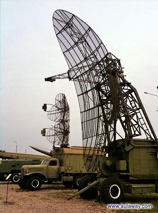 Особая роль отводится парку военной технике разных лет. В Беларуси здесь собрана наиболее полная коллекция всей, стоявшей на вооружении артиллерии.