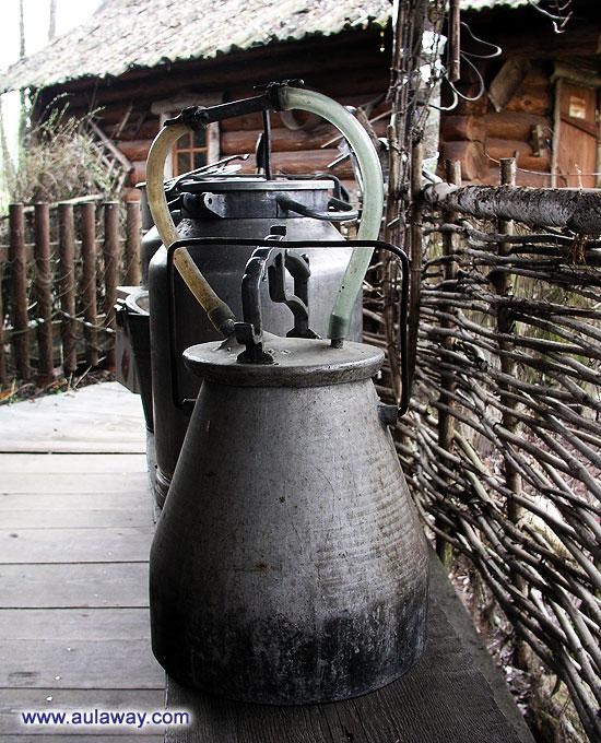 Дудудки. Самогонный аппарат. Единственно легальный на территории республики Беларусь. Фото 2.