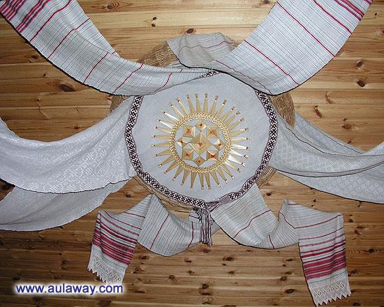 Белорусское творчество