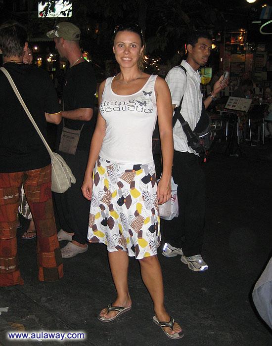 Koh Pangan Full Moon Party 2009. Поездка на Копанган. Праздник полнолуния.