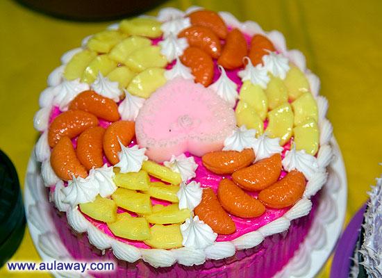 Китайские сладости и вкусняшки – вот