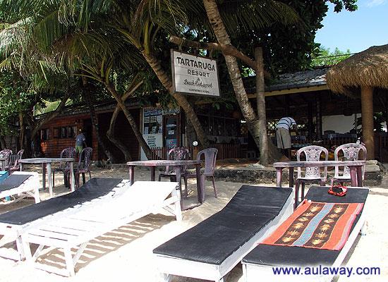 Пляжный отдых на Шри-Ланке.