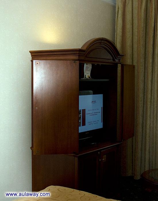 Отельные приколы