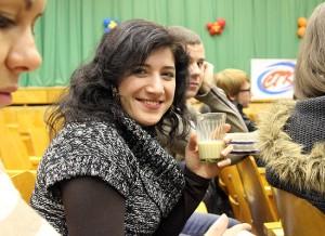 Первая региональная IT конференция в Белоруссии. Solit 2012.