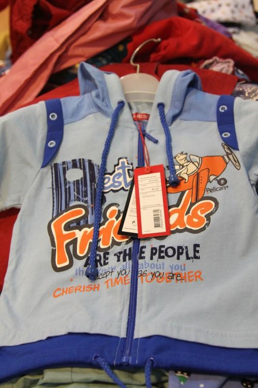 Коллекции одежды  Одежда оптом из китая бренды d1e4aaae066