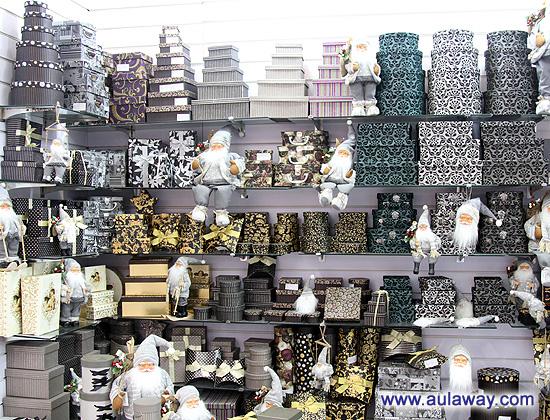 Сувениры оптом из Китая