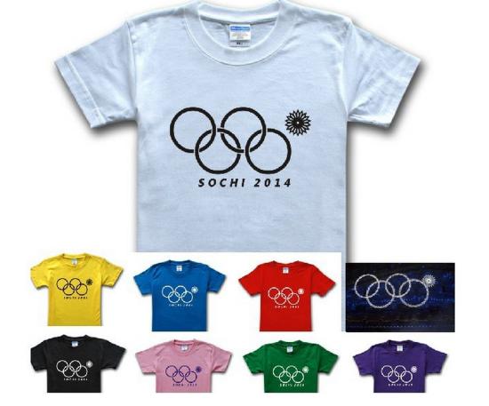 Позор в открытии Олимпийских игр - ответ Китая